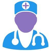 Младший медицинский персонал